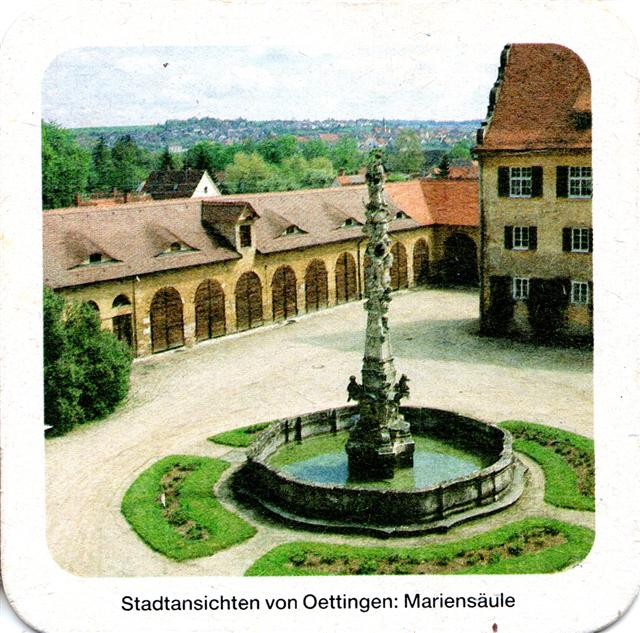 oettingen don-by oettinger orig 7b (quad180-stadtan-mariensäule)
