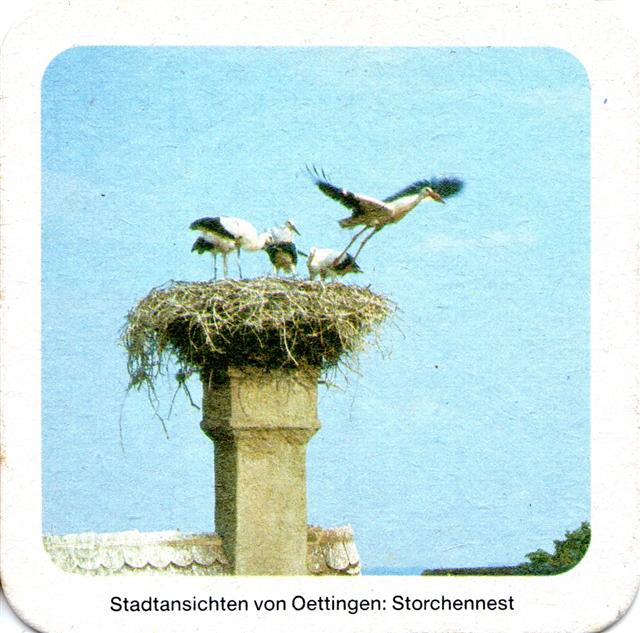 oettingen don-by oettinger orig 9b (quad180-stadtan-storchennest)