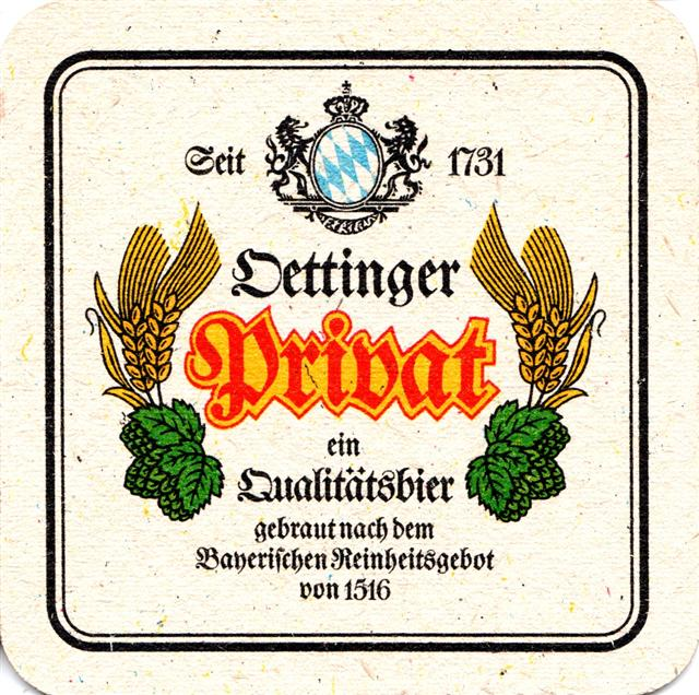 oettingen don-by oettinger privat 1-8a (quad180-seit 1731)