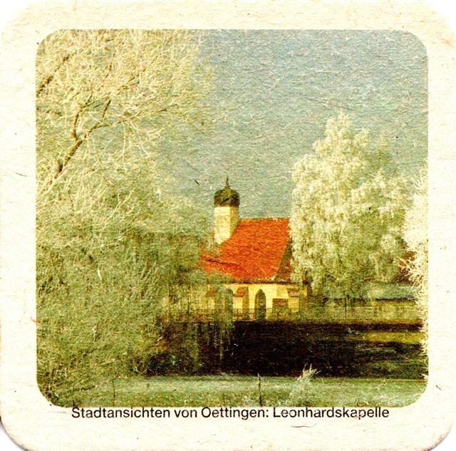 oettingen don-by oettinger privat 3b (quad180-stadtan-leonhardskapelle)