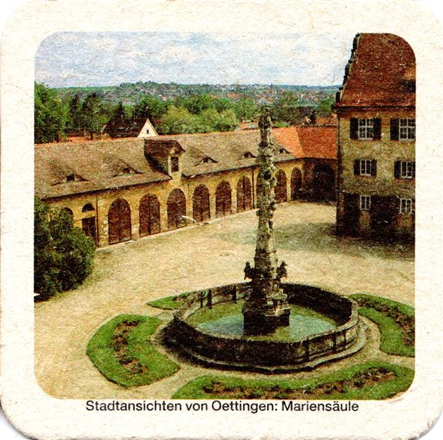 oettingen don-by oettinger privat 4b (quad180-stadtan-mariensäule)