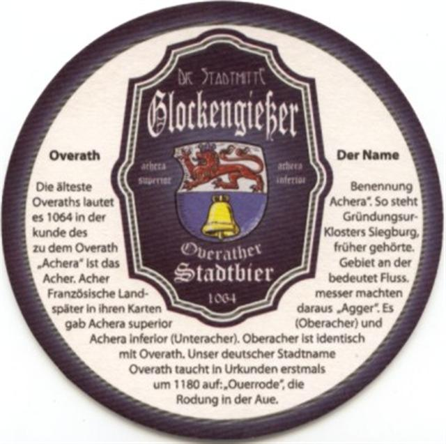 overath gl-nw stadtbier 4a (rund205-stadtbier-name
