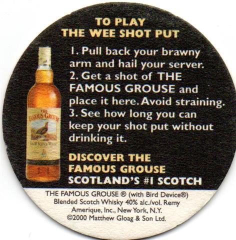 perth sc-gb famous grouse rund 2b (110-to play)