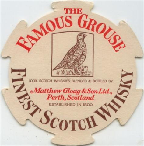 perth sc-gb famous grouse sofo 2ab (230-finest scotch-rotbraun)