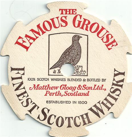 perth sc-gb famous grouse sofo 3ab (230-finest scotch-rotbraun-m loch)