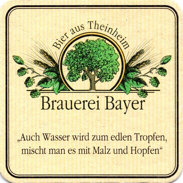 rauhenebrach has-by bayer quad 2a (185-ein reiner)