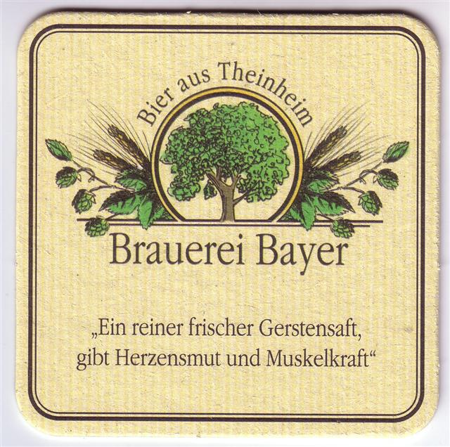rauhenebrach has-by bayer quad 3a (185-hätt' adam)