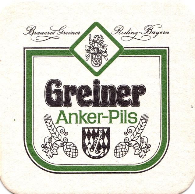 roding cha-by greiner quad 2ab (185-anker pils)