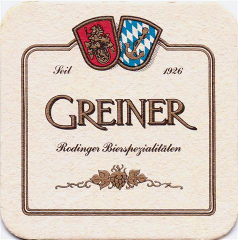 roding cha-by greiner quad 4a (185-2 wappen-text schmaler)