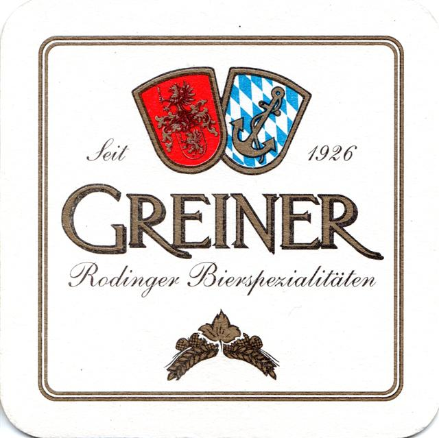 roding cha-by greiner quad 5-6a (185-2 wappen-text breiter)