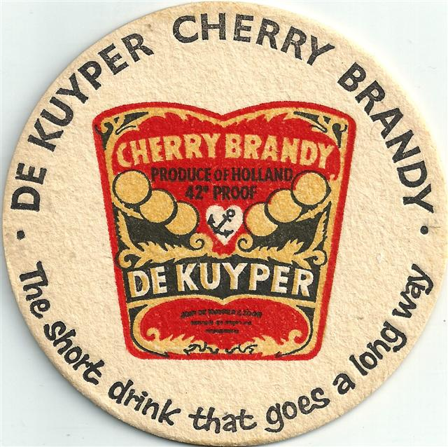 schiedam zh-nl de kuyper 2ab (rund200-the short drink)