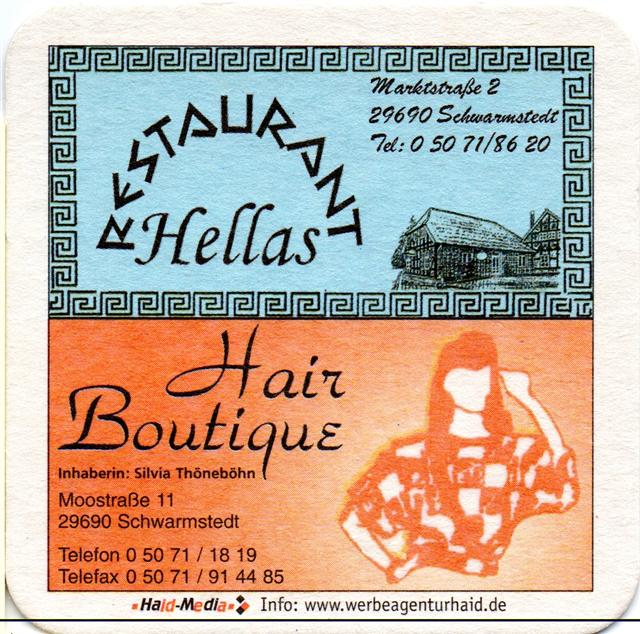 schwarmstedt hk-ni hellas 1a (quad185-hair boutique)