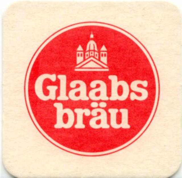 seligenstadt of-he glaab rot 1-3a (quad180-kleineres rotes logo-rot)