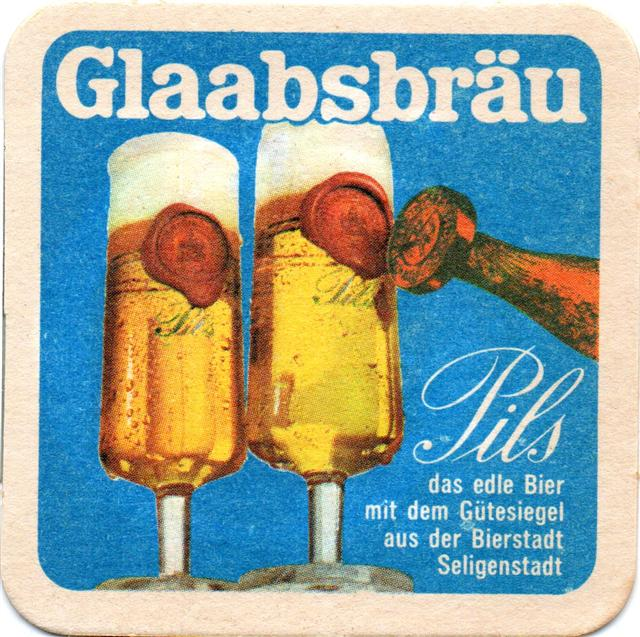 seligenstadt of-he glaab rot 4b (quad180-pils das edle)