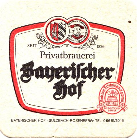 sulzbach as-by bayer hof quad 4a (180-privatbrauerei-schwarzrot)