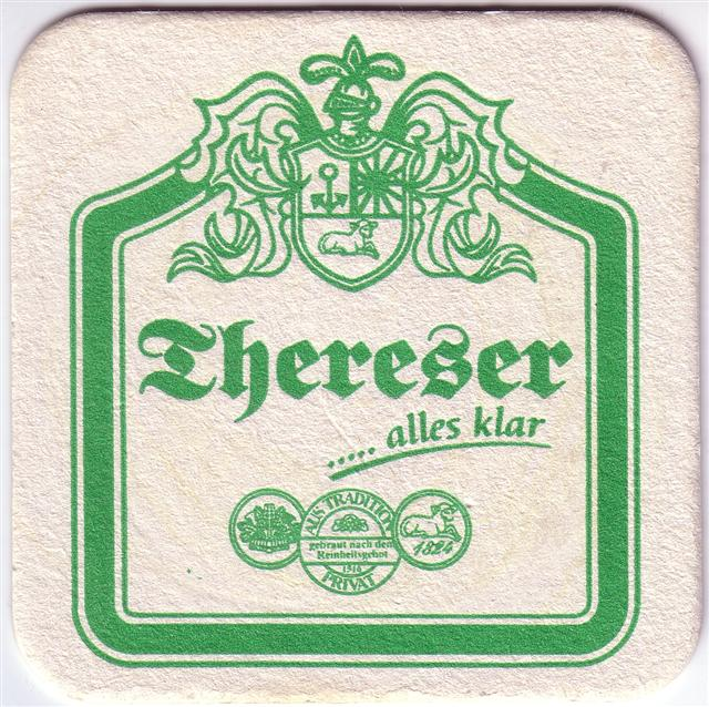 theres has-by thereser 1a (quad185-thereser alles klar-grün )