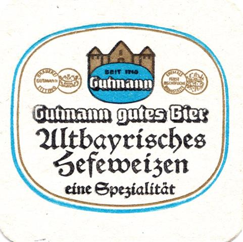 titting ei-by gutmann quad 1a (185-altbayrisches)