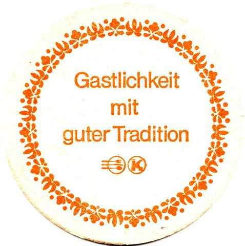 unbekannt ----- gast rund 7 (200-treat yourself to a tavern)