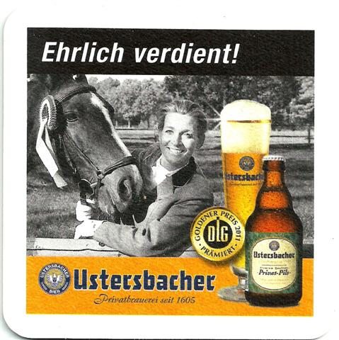 ustersbach a-by usters hobby 4b (quad185-reiterin)