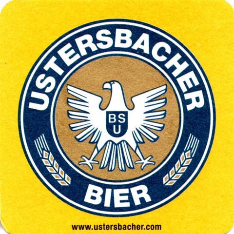 ustersbach a-by usters sport 1-5a (quad185-adler logo mit bsu)