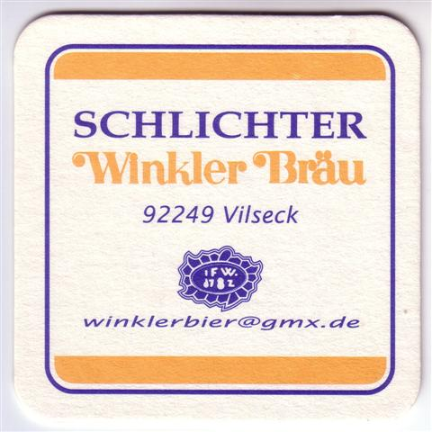 vilseck as-by winkler quad 1a (185-schlichter-blauorange)