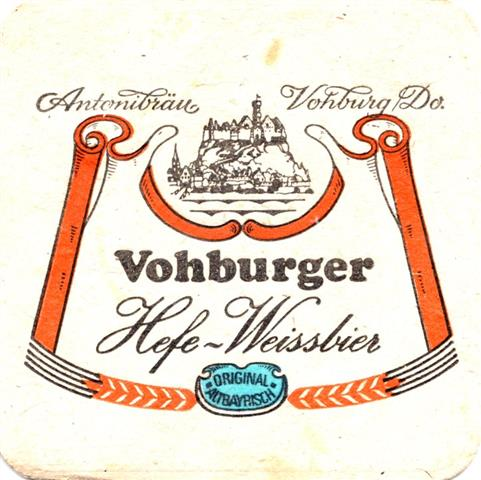 vohburg paf-by vohburger voh quad 1ab (185-hefe weissbier)