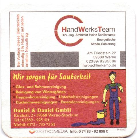 werne un-nw stilvoll 1b (quad185-handwerksteam)