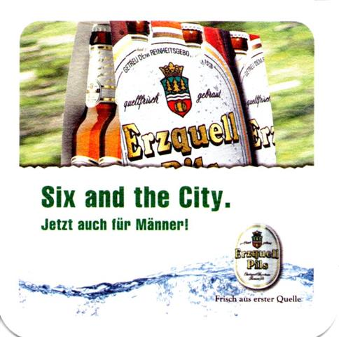 wiehl gm-nw erzquell erz pils 22b (quad180-six and the city)