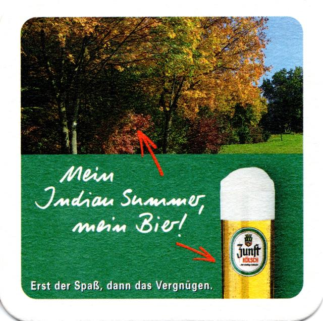 wiehl gm-nw erzquell zunft mein 13b (quad180-indian summer)